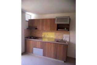 Apartamento en venta en Fátima de 3 hab. con Balcón...