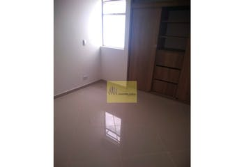 Apartamento en venta en Fátima de 3 habitaciones