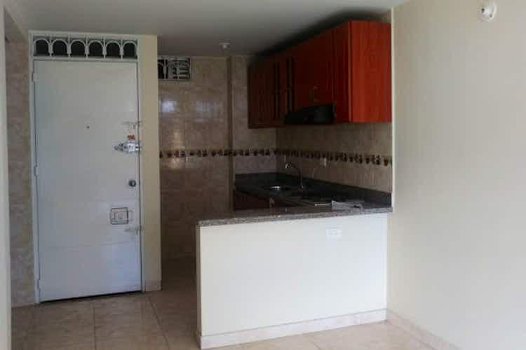 Portada Apartamento en Bosa Brasil-Bosa, con 3 Habitaciones - 46 mt2.