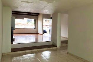 Casa En Pontevedra-La Floresta, con 4 Alcobas - 230 mt2.