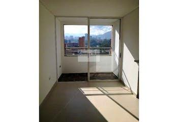 Apartamento en venta en Calle Larga de 2 hab. con Gimnasio...