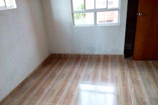 Casa en venta en Casco Urbano Funza de 3 habitaciones