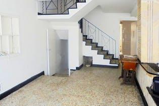 Casa En Modelo-Barrios Unidos, con 4 Habitaciones - 218 mt2.