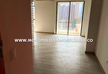 Apartamento en venta en Ancon, 44m² con Gimnasio...