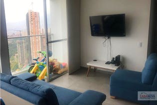 Apartamento en venta en Aves María 56m² con Zonas húmedas...