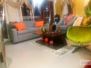 Oasis, apartamento en venta en Mesa, Envigado