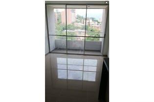 Apartamento en venta en La Cuenca, 65m² con Bbq...