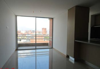 Apartamento en venta en Naranjal con acceso a Gimnasio