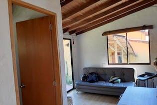 Casa en venta en San Nicolás de 9 hab. con Jardín...