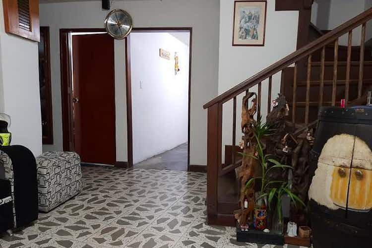 Portada Casa en La Ceja, La Ceja, 3 Habitaciones- 92m2.