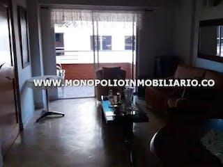 Valeria 501, apartamento en venta en Alcalá, Envigado