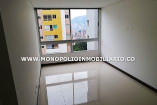 Apartamento en venta en La Doctora 76m² con Gimnasio...