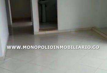 Apartamento en venta en El Carmelo 85m²