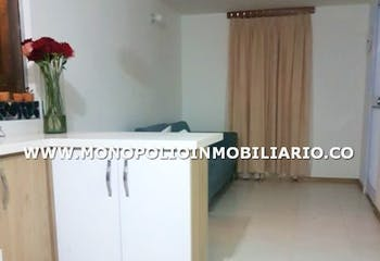 Casa Unifamiliar en sector pajarito, robledo, 80 mts2-4 Habitaciones