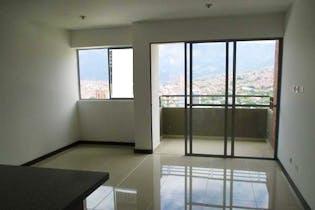 Apartamento en venta en Santa Ana 80m² con Gimnasio...