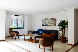 Apartamento en venta en San Martín de 100m² con Gimnasio...