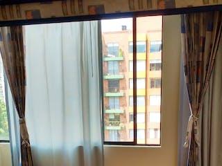 Plazuela De Toscana, apartamento en venta en Ciudad Salitre Oriental, Bogotá