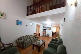 Casa en Nueva Marcella-Kennedy, 147 mts2-4 Habitaciones