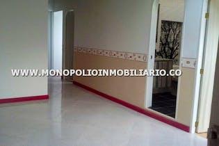 Apartamento en venta en El Trianon de 60m²