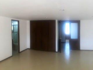 Torres Monarca, apartamento en venta en Sabaneta, Sabaneta