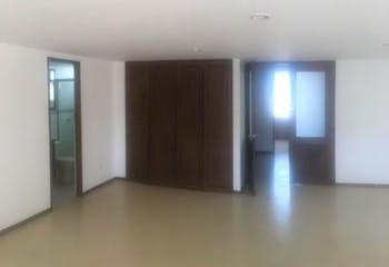 Penthouse duplex en Aves Marias,Sabaneta, 239 mts2-4 Habitaciones