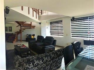 Gorrion, apartamento en venta en Sabaneta, Sabaneta
