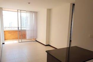 Apartamento en venta en Ancon 54m² con Piscina...