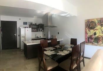 Apartamento en venta en Los Balsos 148m² con Zonas húmedas...