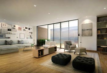 Apartamento en venta en Barrio Colón con Zonas húmedas...
