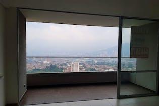Apartamento en venta en Suramerica con Gimnasio...