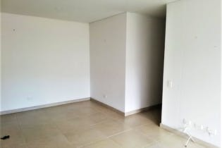 Apartamento en venta en María Auxiliadora de 2 hab. con Piscina...
