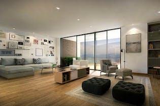 Apartamento en El Tesoro-El Poblado, con 3 Habitaciones - 260 mt2.