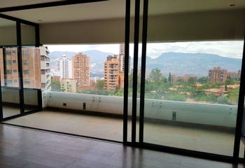 San Lucas, Medellín