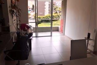 Apartamento en venta en María Auxiliadora de 62m² con Gimnasio...