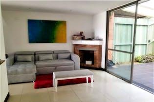 Casa en Loma del Atravezado, Con 3 habitaciones-212mt2