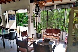 Apartamento en venta en Zuñiga de 4 hab.