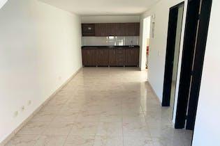 Casa en Carmen de Viboral, Con 5 habitaciones-175mt2