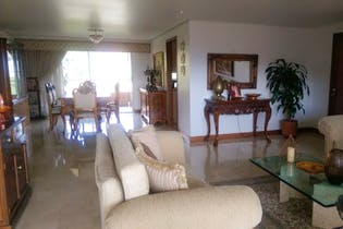 Apartamento en venta en El Tesoro 252m² con Piscina...