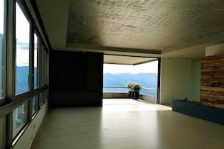 Apartamento en venta en Aldea De Guayabal de 3 habitaciones