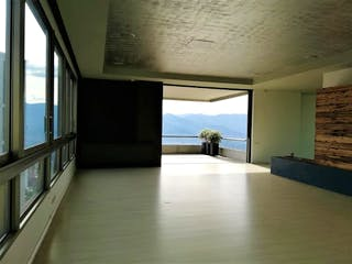 Cantagirone Due, apartamento en venta en Aldea de Guayabal, Medellín