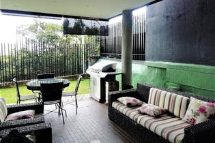 Casa en San Lucas, Con 4 habitaciones-350mt2