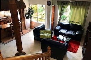 Casa en el Velódromo, Laureles, 133 mts2-3 Habitaciones