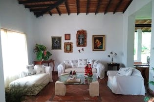 Casa en La Doctora, Sabaneta - 660mt, cinco alcobas