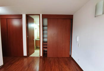 Apartamento En Pontevedra-La Floresta, con 2 Habitaciones - 73.75 mt2.