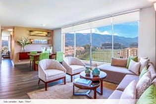 Huertas Oriental 1, Apartamentos en venta en Calahorra de 2-3 hab.