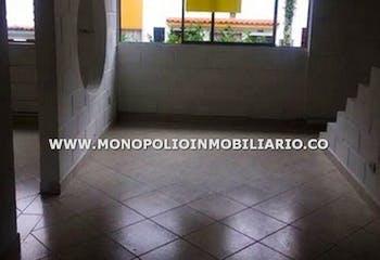 Apartamento en San Javier, La América, 5 Habitaciones- 80m2.