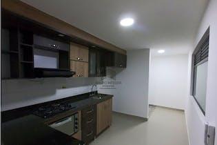 Apartamento en venta en Prado 82m²