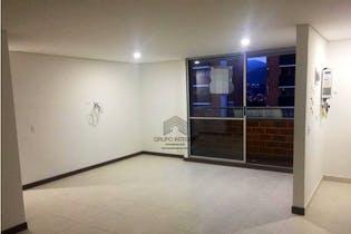 Apartamento en venta en Pueblo Viejo 68m² con Piscina...