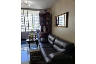 Apartamento en venta en Loma Del Indio de 75m² con Piscina...