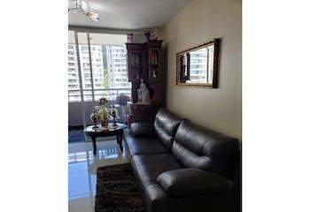 Apartamento en venta en Loma Del Indio, 75m² con Gimnasio...